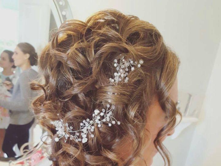 Tmx 14258312 868969229870435 4333602316675673292 O 51 1025267 Chatsworth, New Jersey wedding beauty
