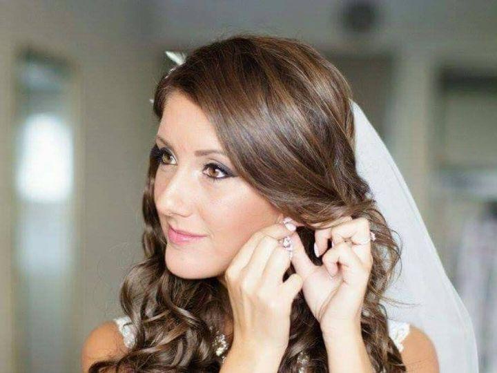 Tmx 14352608 868970396536985 7675625120942733660 O 51 1025267 Chatsworth, New Jersey wedding beauty