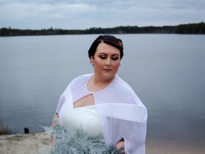Tmx 165046008 3338519756248691 7565289269830202094 N 51 1025267 161677449388736 Chatsworth, NJ wedding beauty