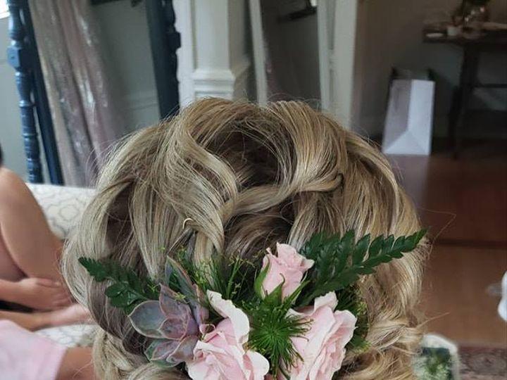 Tmx 38301058 1466743286759690 7882563498507501568 O 51 1025267 Chatsworth, New Jersey wedding beauty
