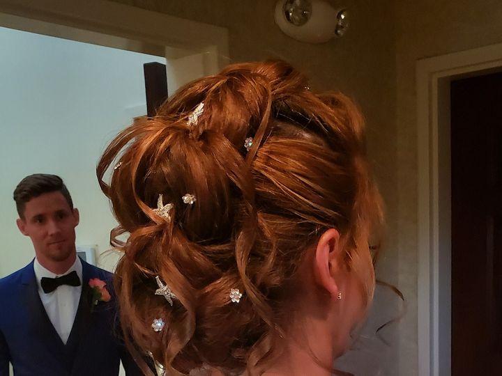 Tmx 40779064 1511345002299518 1374015919809888256 O 51 1025267 Chatsworth, New Jersey wedding beauty