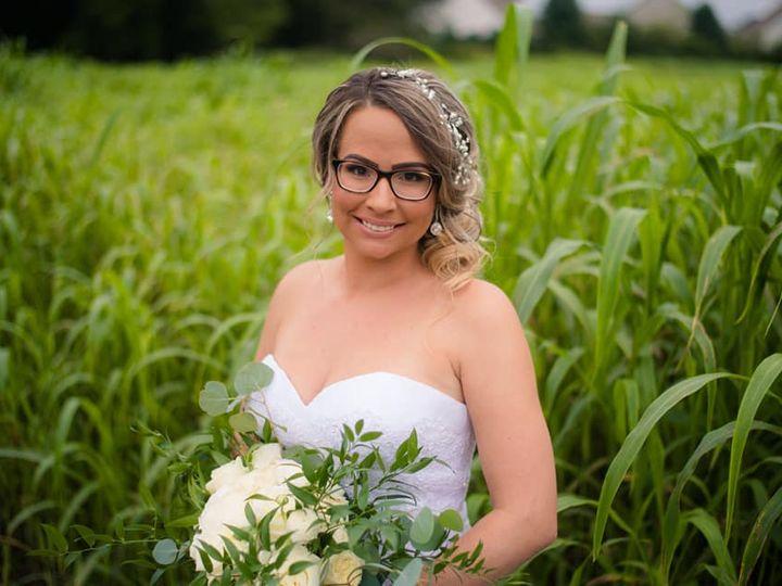 Tmx 44096847 10205210632620706 8887148132769464320 N 51 1025267 Chatsworth, NJ wedding beauty