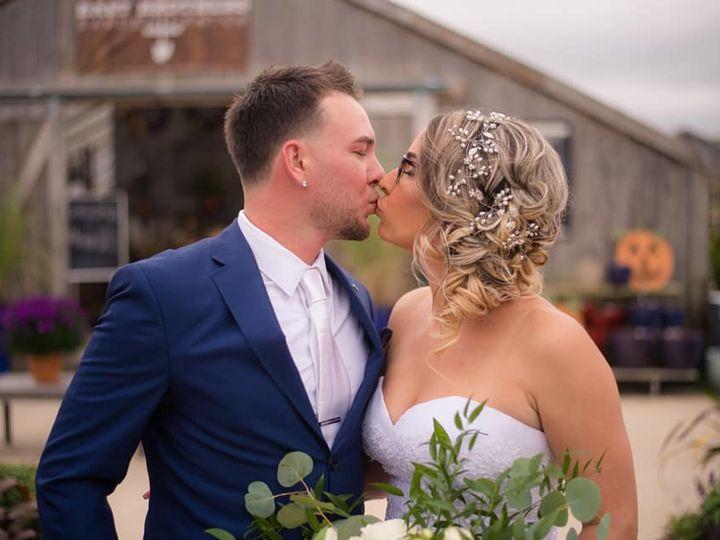 Tmx 44106585 10205210624580505 7806690096610017280 N 51 1025267 Chatsworth, New Jersey wedding beauty