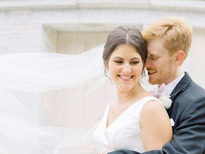 Tmx 65371106 1912636782170336 8160790612358987776 O 51 1025267 1562020790 Chatsworth, New Jersey wedding beauty