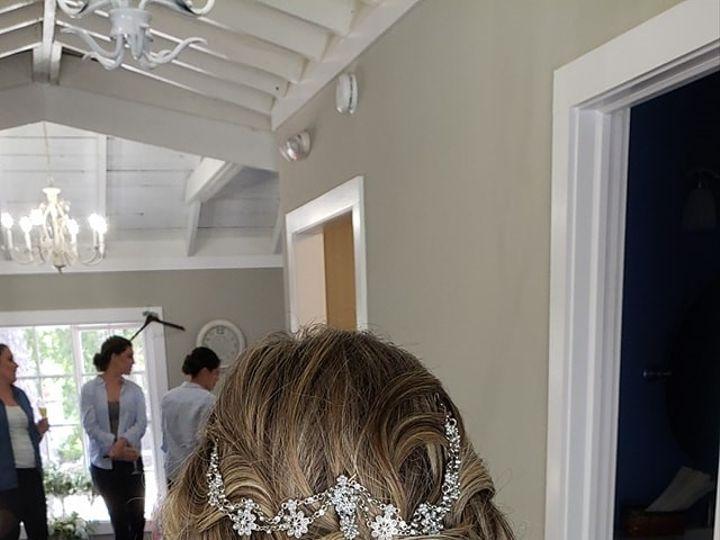 Tmx 68541878 1981272848640062 1756375370451386368 O 51 1025267 1570553191 Chatsworth, New Jersey wedding beauty