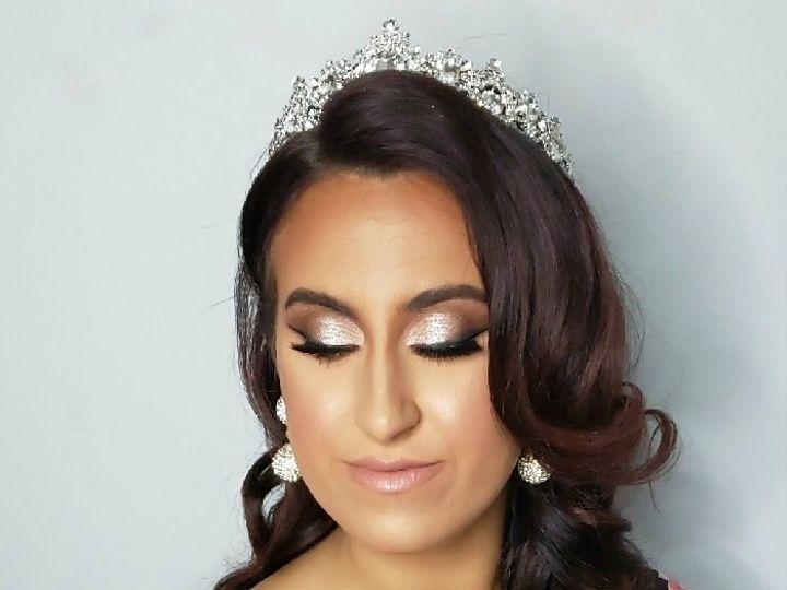 Tmx 70477384 2017635725003774 8393789727718768640 N 51 1025267 1569879414 Chatsworth, New Jersey wedding beauty