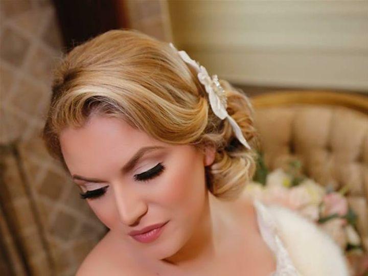 Tmx Emaleena1 51 1025267 V1 Chatsworth, New Jersey wedding beauty