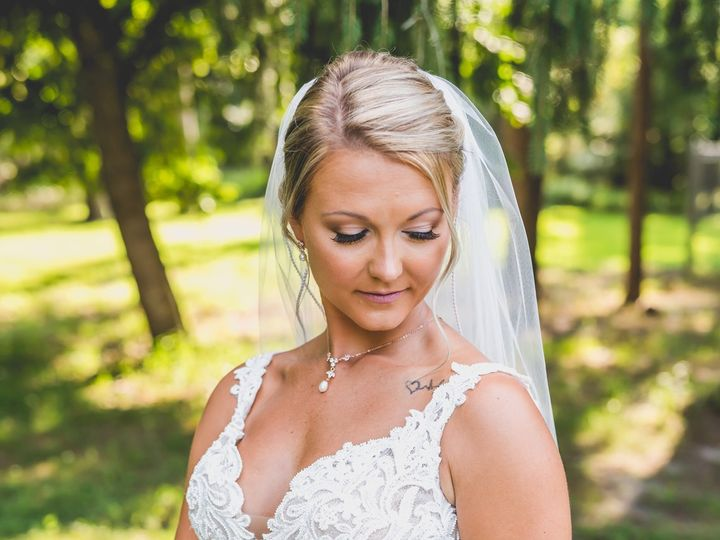 Tmx Lally 0431 51 1025267 160367720181710 Chatsworth, NJ wedding beauty