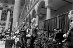 Rock X Band