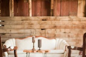 Vintage Decor Rentals of Colorado