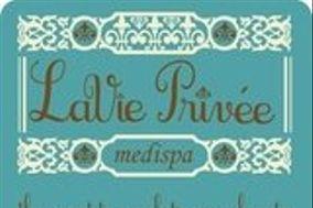 LaVie Privée Medispa