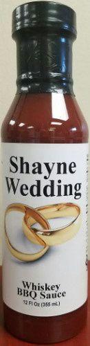 Tmx 1485882244121 Co34weddingbands Denver wedding favor