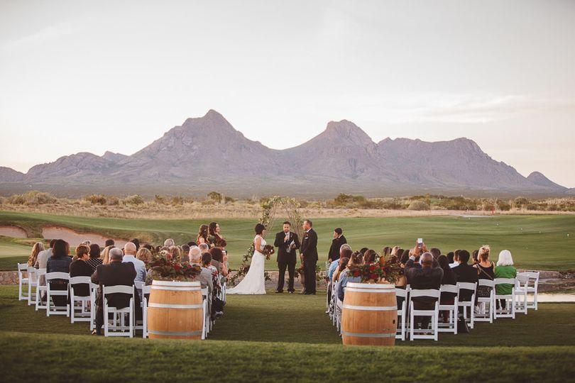 wedding pic 1