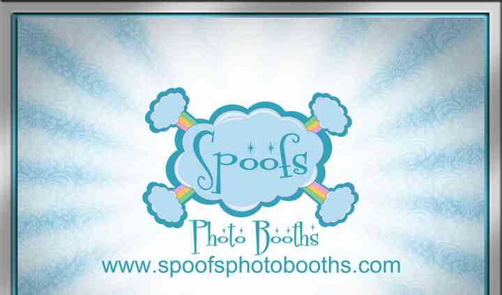 Spoofs PhotoBooths