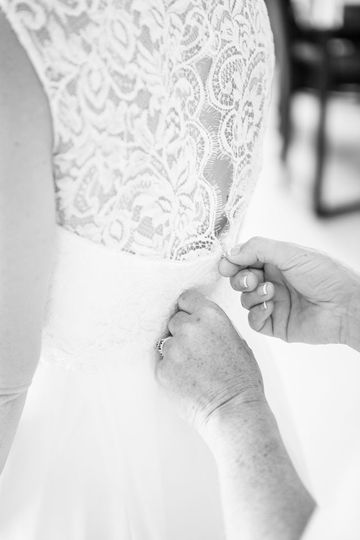 best of weddings 2015 008