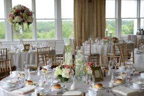 Dreams Come True Wedding & Event Planning