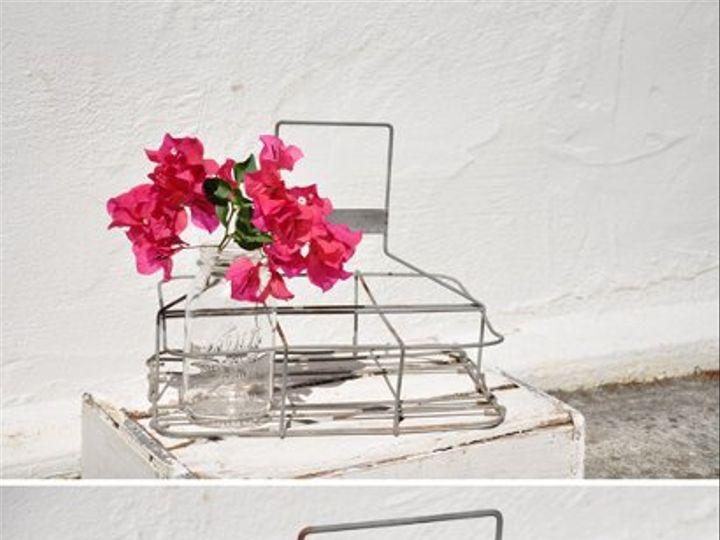 Tmx 1308856630957 WeddingWire3 Los Gatos wedding rental