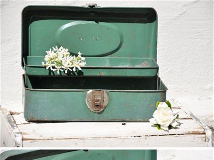 Tmx 1308856737459 WeddingWire7 Los Gatos wedding rental