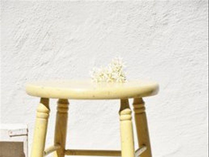Tmx 1308856859045 WeddingWire9 Los Gatos wedding rental