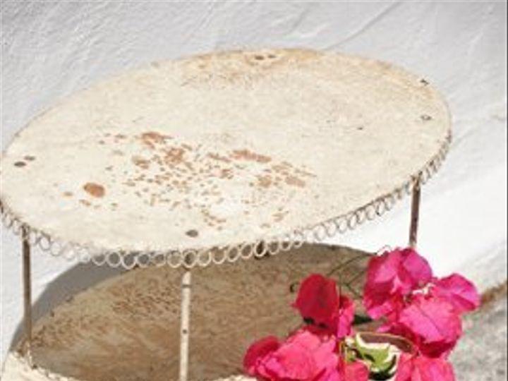 Tmx 1308856927374 WeddingWire10 Los Gatos wedding rental