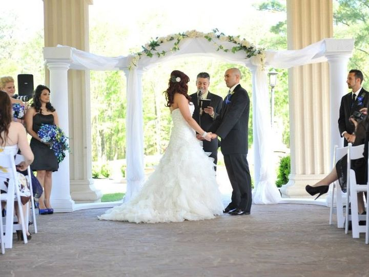 Tmx 1421762309649 Image2 Bellmawr, New Jersey wedding officiant