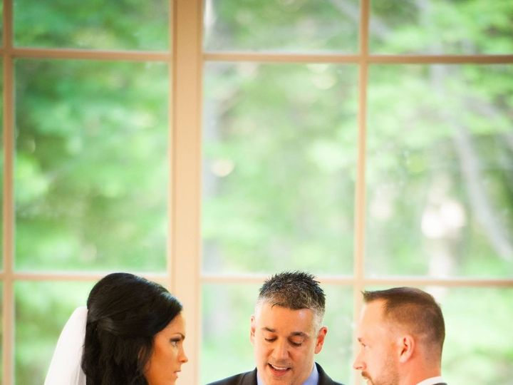 Tmx 1421762340336 Image13 Bellmawr, New Jersey wedding officiant
