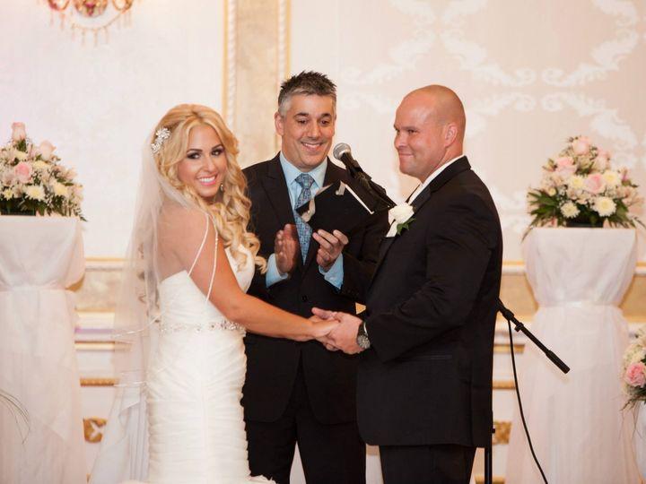Tmx 1433762785963 Img1218 Bellmawr, New Jersey wedding officiant