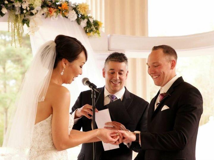 Tmx 1433762793698 Img1222 Bellmawr, New Jersey wedding officiant