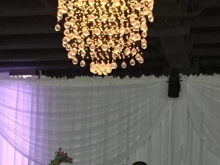Tmx 1433762795869 Img1227 Bellmawr, New Jersey wedding officiant