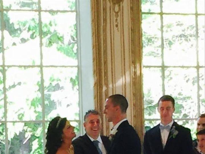 Tmx 1433762797867 Img1228 Bellmawr, New Jersey wedding officiant