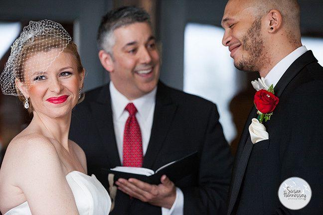 Tmx 1433762800338 Img1232 Bellmawr, New Jersey wedding officiant