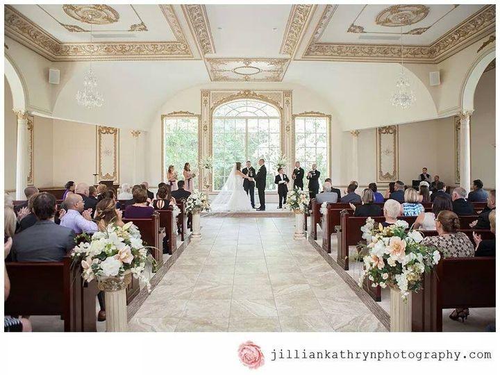 Tmx 1433762809683 Img1239 Bellmawr, New Jersey wedding officiant