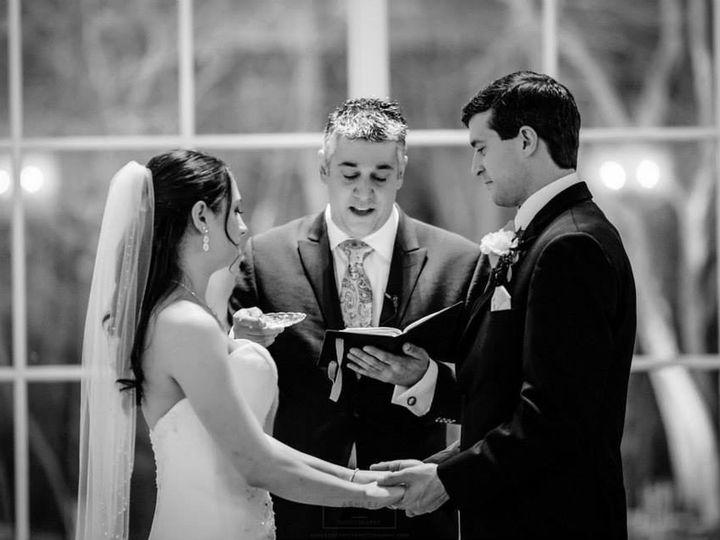 Tmx 1433762815337 Img1241 Bellmawr, New Jersey wedding officiant