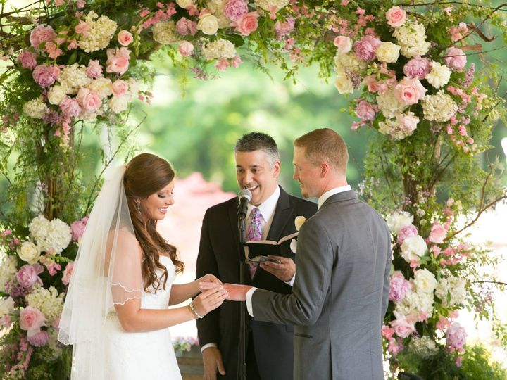 Tmx 1437840942177 Image5 Bellmawr, New Jersey wedding officiant