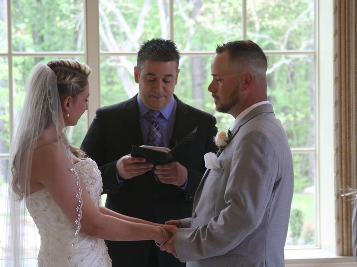 Tmx 1471086187795 Image Bellmawr, New Jersey wedding officiant