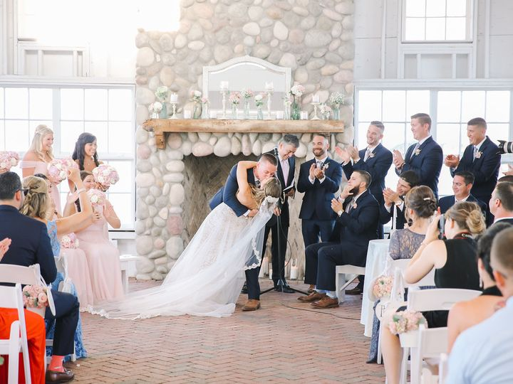 Tmx 1471086209504 Image Bellmawr, New Jersey wedding officiant