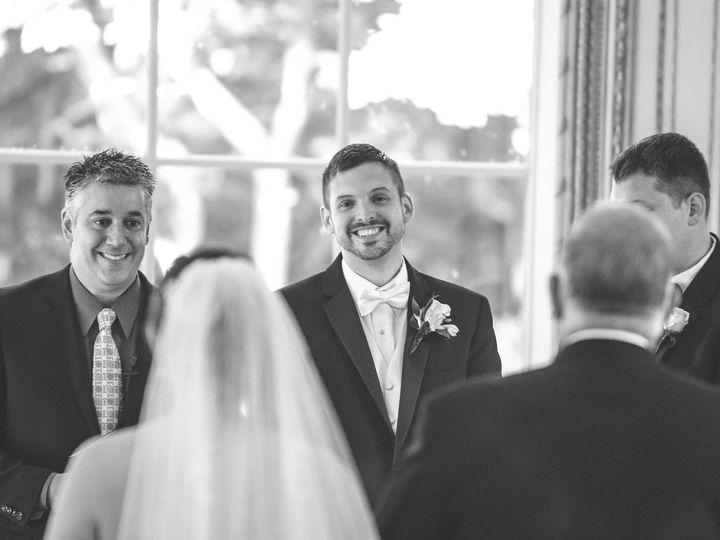 Tmx 1486068374289 Img1657 Bellmawr, New Jersey wedding officiant