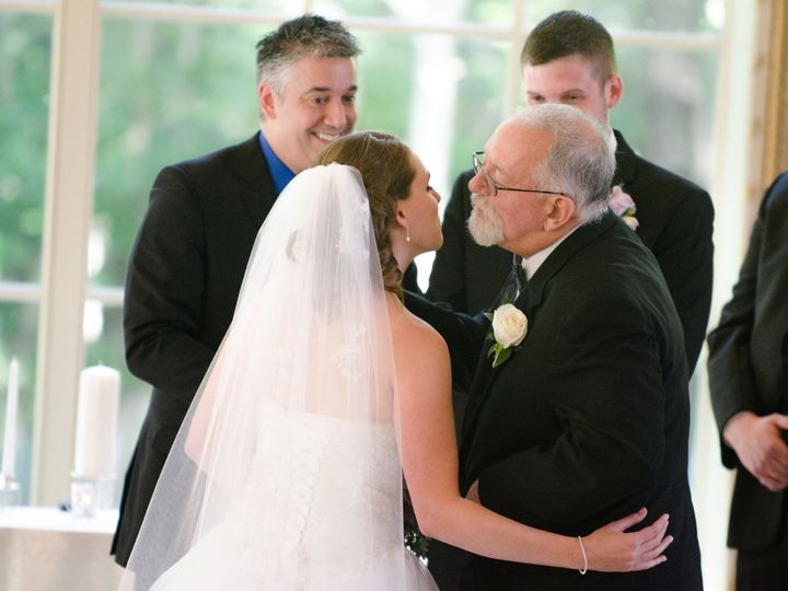 Tmx 1486068374519 Img1658 Bellmawr, New Jersey wedding officiant