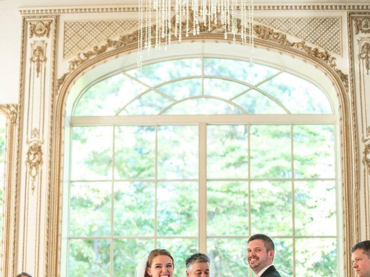 Tmx 1486068385610 Img1659 Bellmawr, New Jersey wedding officiant
