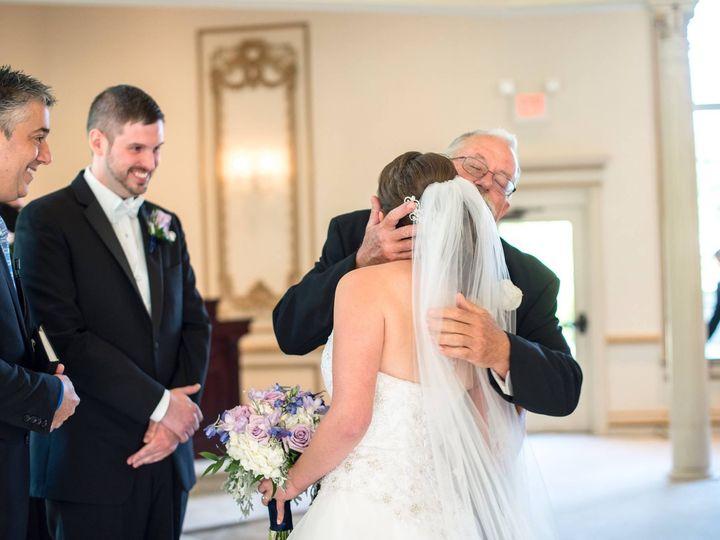 Tmx 1486068394720 Img1660 Bellmawr, New Jersey wedding officiant