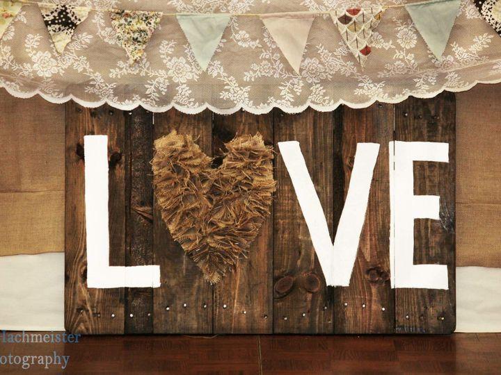 Tmx Lovesign 51 1066267 1559834095 Panora, IA wedding venue