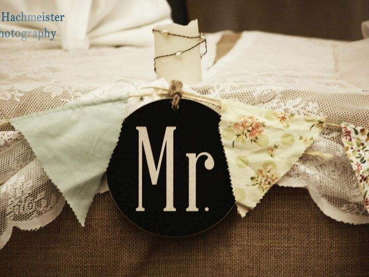 Tmx Mr 51 1066267 1559834311 Panora, IA wedding venue