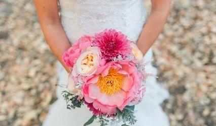 Sweet Blossom Designs 1