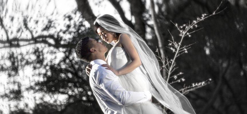 50686121f169fb17 1527125000 e159f2a76d6fcc84 1527124997640 5 blvd wedding sacra