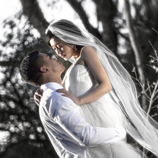 654e15060e91df2c wedding wire