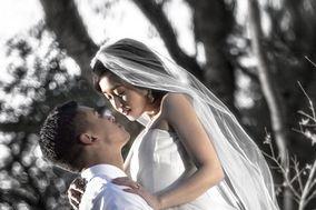 BLVD Wedding Photography & Video