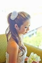 Tmx 1374559760388 Newhair6 Seattle wedding beauty