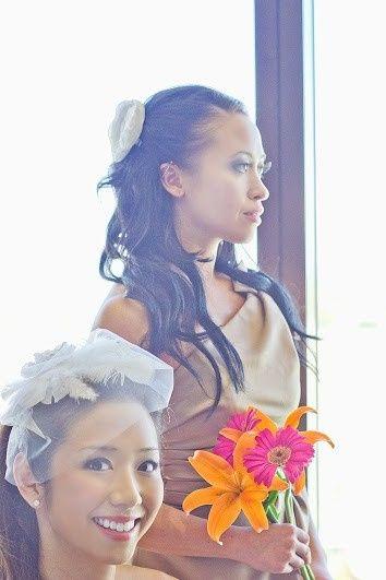 Tmx 1374559761599 Newhair5 Seattle wedding beauty