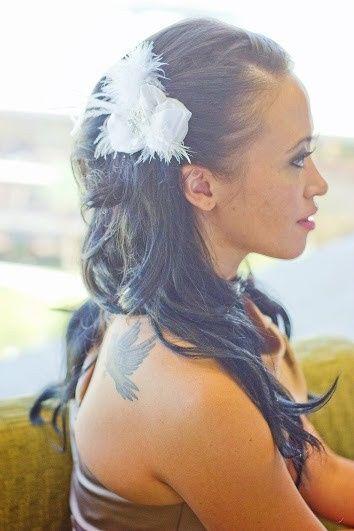 Tmx 1374559763408 Newhair4 Seattle wedding beauty