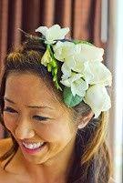 Tmx 1374559765267 Newhair3 Seattle wedding beauty